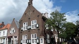Reserve this hotel in Naarden, Netherlands