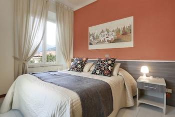 Picture of Hotel Stipino in Pietrasanta