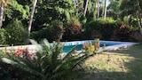 Hotel unweit  in Las Terrenas,Dominikanische Republik,Hotelbuchung