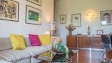 Sélectionnez cet hôtel quartier  à Bologne, Italie (réservation en ligne)
