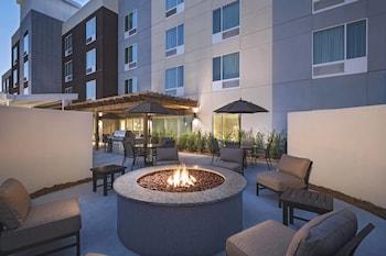 Bild vom TownePlace Suites by Marriott Lakeland in Lakeland