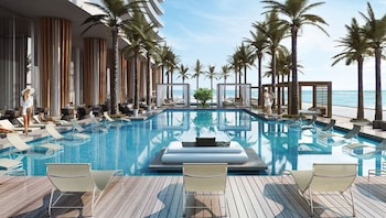 Picture of Hyde Resort & Residences in Hollywood