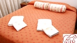Book this In-room accessibility Hotel in Mar del Plata