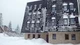 Jahorina hotel photo