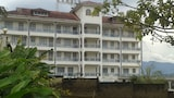 Bamenda accommodation photo