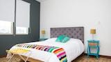 Choose This 3 Star Hotel In Bogota