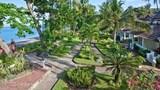 Book this In-room accessibility Hotel in Senggigi