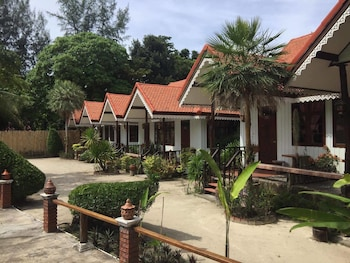 Picture of Bu-Nga Resort in Koh Lipe