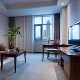 Habitación ejecutiva - Vista de la habitación