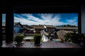 Picture of Tingxin Like Inn in Lijiang