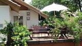Chiang Rai hotels,Chiang Rai accommodatie, online Chiang Rai hotel-reserveringen
