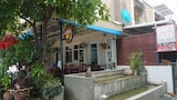 Hotels in Nakhon Ratchasima,Nakhon Ratchasima Accommodation,Online Nakhon Ratchasima Hotel Reservations