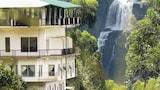 hôtel Nuwara Eliya, Sri Lanka