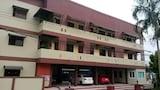 Hotel unweit  in Chiang Rai,Thailand,Hotelbuchung