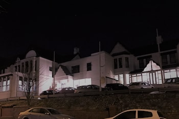 Picture of The Mount Rooms in Barry