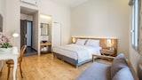 Hotel unweit  in Chania,Griechenland,Hotelbuchung