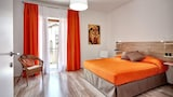 Choose this Apartment in Sant'Agnello - Online Room Reservations