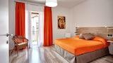 Hotel unweit  in Sorrent,Italien,Hotelbuchung
