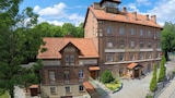 Reserve this hotel in Elblag, Poland