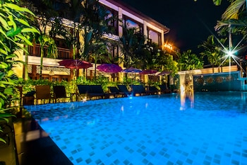 Picture of Viangluang Resort in Chiang Mai