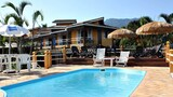 Choose This Cheap Hotel in Ilhabela