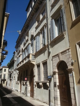 Slika: Apartments Palazzo Camozzini ‒ Verona
