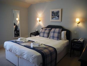 印威內斯尼斯湖旅館的相片