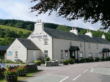 Picture of The Loch Ness Inn in Inverness