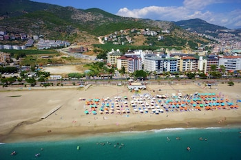 Picture of Kleopatra Melissa Hotel - All Inclusive in Alanya