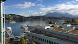 Choose this Apartment in Lucerne - Online Room Reservations