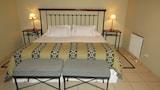 Hotel Chilecito - Vacanze a Chilecito, Albergo Chilecito