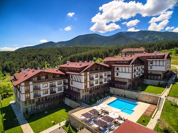 Enter your dates for special Bansko last minute prices
