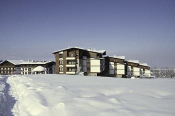 Picture of Green Life Ski & SPA Resort in Bansko