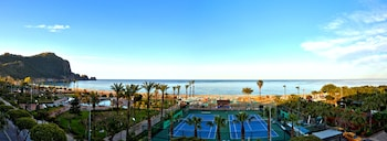 Picture of Sultan Sipahi Resort Hotel in Alanya