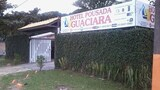 Pontal do Parana hotel photo