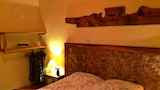 Choose this Pousada in Sao Bento do Sapucai - Online Room Reservations