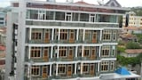 Book this Parking available Hotel in Taunggyi