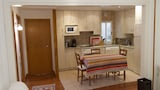 Choose this Apartment in San Sebastian - Online Room Reservations