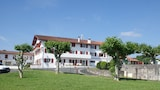 Reserve this hotel in Souraide, France