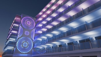 Picture of Indico Rock Hotel Mallorca - Adults Only in Playa de Palma