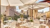 Sélectionnez cet hôtel quartier  Rome, Italie (réservation en ligne)
