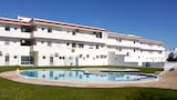 Book this Free wifi Hotel in Albufeira