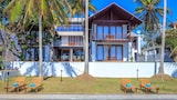 Ambalangoda accommodation photo