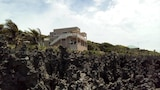 Book this Bed and Breakfast Hotel in Roatan