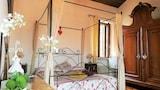 Sélectionnez cet hôtel quartier  Vérone, Italie (réservation en ligne)