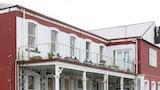 Westport Hotels,Neuseeland,Unterkunft,Reservierung für Westport Hotel
