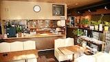 Hotell i Inazawa