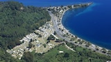 Choose This 2 Star Hotel In Motutere