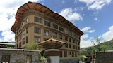 Book this Pool Hotel in Thimphu