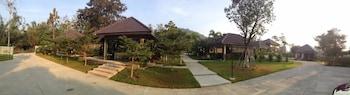 Gambar Koko Hut Resort di Chiang Rai